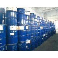 山东聚鑫桶业出售回收200/220升55加仑二手烤漆镀锌钢桶化工桶