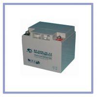 赛特蓄电池12V150AH北京营销总部