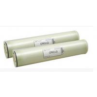 全国供应一级代理商 美国海德能反渗透膜CPA3-LD外压式低压膜元件 惠源