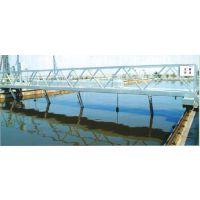 电力污水处理设备,铭昱环保生产,服务质量优