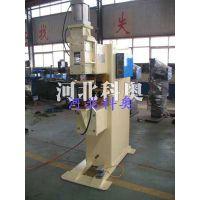 河北科奥 DN-125型气动点焊机 自动焊接设备