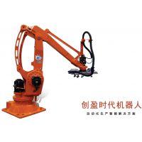 物料搬运机器人搬运机械手工业搬运机器人搬运机器人厂家直销