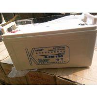 科士达蓄电池6-FM-24参数12v24ah尺寸价格