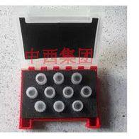 中西长寿命石墨管 国产 型号:LT库号:M293055