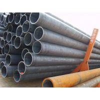 20#60*3无缝钢管 天津大无缝钢管厂 厂家现货量大优惠