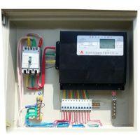 天门电表、武汉中科万成电子(图)、多功能电能表