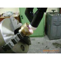 供应焊接低合金板,钢板等离子焊机,平板专用弧焊机