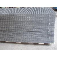 供应山西钢筋焊接网片生产厂家
