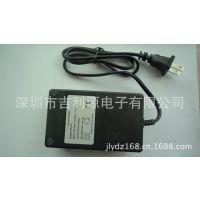 生产销售 18650单充双充手机充电器 干电池充电器