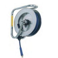 不锈钢盘管器、工业自动盘线器、尼的曼进口绕线器、化工、食品