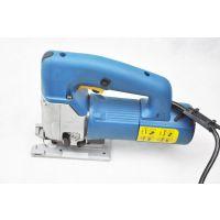 东成曲线锯M1Q-FF-85 电动曲线锯 东成电动工具