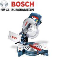 博世(Bosch) 介铝机\铝合金切割机 GCM 10 M 0601B20180