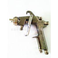 供应日本岩田低压高雾化喷枪LPH-100 日本岩田LPH-100  喷枪