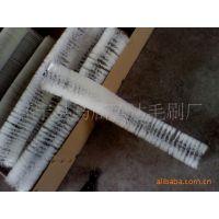 供应工业弹簧刷,弹簧条刷,弹簧刷辊【推荐】