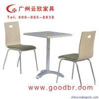 佛山市现代餐厅餐具,曲木椅订做,批发