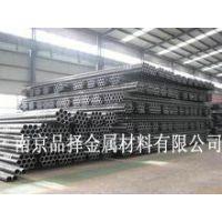 江苏浦口 六合 Q235友发直缝焊管 螺旋管 规格齐全