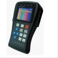 视频监控测试仪/工程宝/STest-890(Ⅳ代)监控现场安装、维护