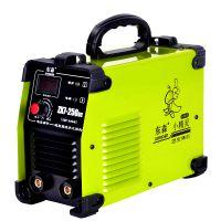 芜湖电焊机逆变直流氩弧焊电焊zx7-315等离子切割焊机 双电压源3.2焊条长焊220V380V焊机