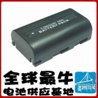 for  三星数码摄像机电池 SAMSUNG SB-LSM80