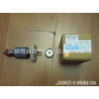 现货批发日本NITTO日东磁座钻原装转子WOJ-3200