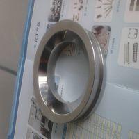 冲压模具配件配套加工厂商;专业加工冲压件