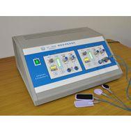 神经肌肉电刺激仪/神经损伤治疗仪 型号:KT-90B
