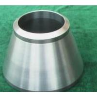 供应碳钢异径管 同心异径管 偏心异径管 碳钢大小头