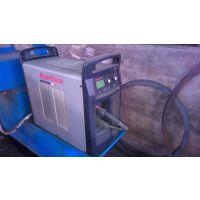 维修数控等离子切割机 控制电路 电脑系统 机械传动