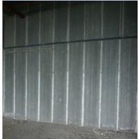 湘潭轻质墙板|湘潭轻质隔墙板|湘潭轻质板