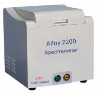 国产江苏合金成分分析x荧光光谱仪Alloy 2200