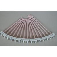 双华厂家生产供应精密级小铂铑热电偶WRP-100