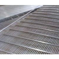 河南不锈钢网厂家供应质量保证