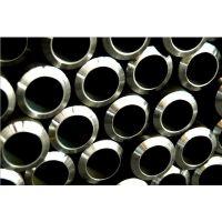 非标订做不锈钢管904L不锈钢无缝管