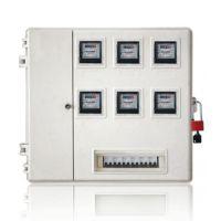 磁卡电表箱.定制磁卡电表箱.磁卡电表箱厂家