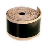 聚乙烯粘胶带 钢管外部防腐用热缩带 广安化工生产厂家