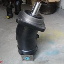 A2F45L2P3斜轴式高速高压柱塞液压油泵