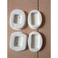 东莞EVA脚垫模切成型-深圳eva胶垫制品-背胶进口3M粘性更好