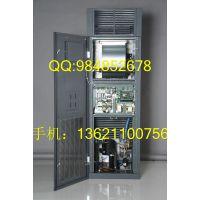 供应机密专用空调 艾默生DME12MHP1精密空调 机房空调 空调 艾默生空调