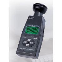 北京京晶 闪频测速仪 便携式测速仪 SZ-DT2240B 有问题来电咨询我们