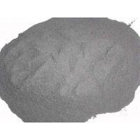 厂家直供各种规格人造石墨粉