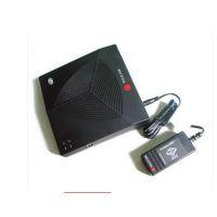 宝利通音频电话会议系统POLYCOM SoundStation 2W 扩展型