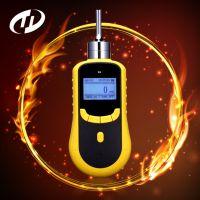 酒精报警器TD1198-C2H5OH泵吸式乙醇检测仪北京天地首和