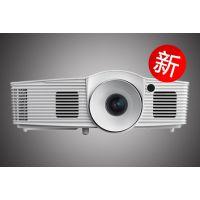 奥图码HD200D投影仪 高清1080p蓝光3D家庭智能投影机支持4K