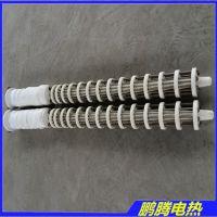 鹏腾电热电器厂家销售 燃气辐射管 金属辐射管
