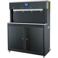 供应天津电开水器WY-4G-C|反渗透净化热水器温热机|节能步进开水机|威可利中国十大品牌之一