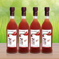 饮料代加工厂 苹果醋?品派 韩国功能饮料 饮料批发厂家直销 广东
