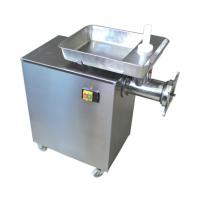 阿尔斯特 绞肉机LWQ-603 肉类切割设备
