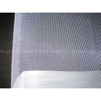 Aluminum Alloy Insect Screen