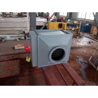 nd钢锅炉 防腐燃气锅炉节能器 燃气锅炉节能器 防腐锅炉专用