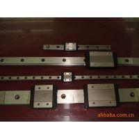 供应台湾微小型滑块MR15ML标准型滑块 CPC微型导轨